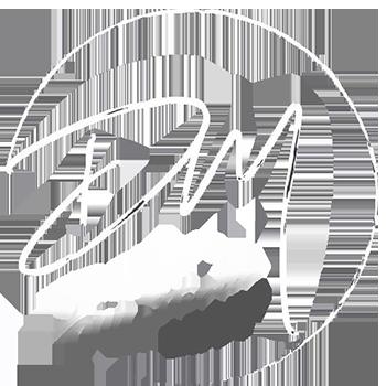Logo Douglas Mattiollo